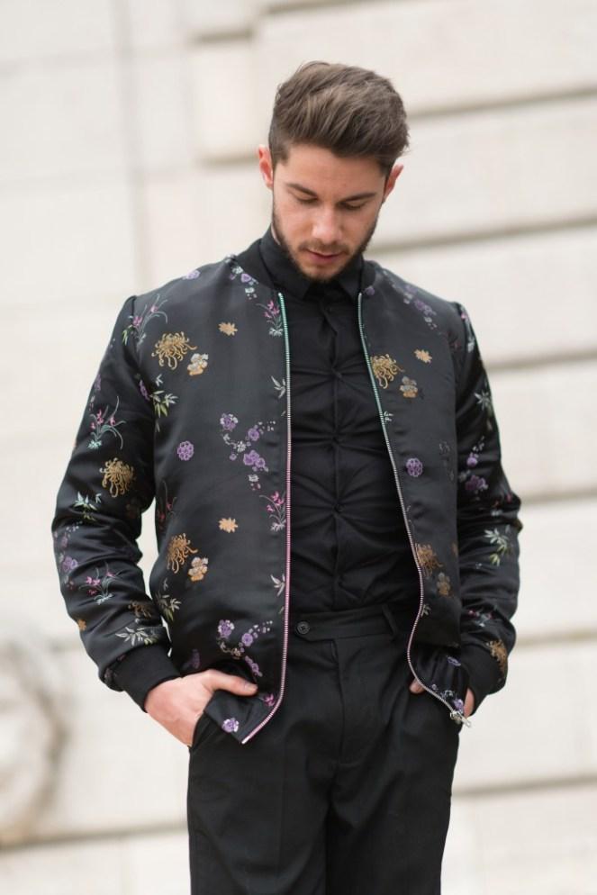 boutique-fashion-homme-look-mode-outfits-shop-shopping-mode-top-mode-vetements-un-blog-un-homme1